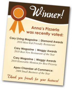 annaspizzeria_awards